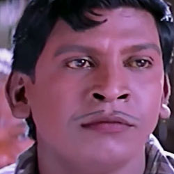 Vadivelu Images: Tamil Comedy Actor Vadivelu Face ... Vadivelu Crying